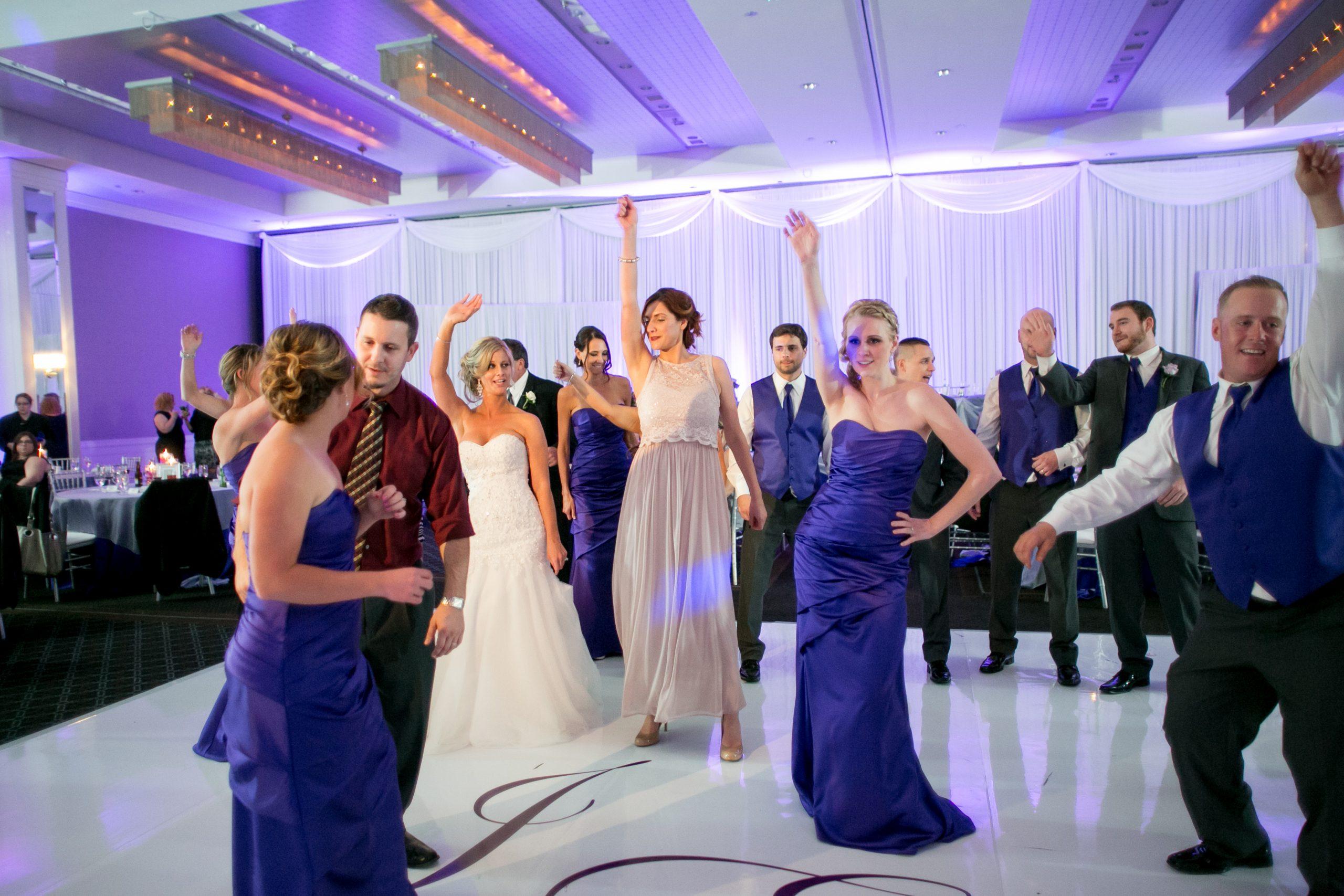 Chicago-Wedding-DJ-Service-1